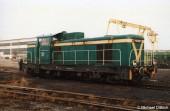 SM 42-2521