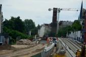 Brückenblick II
