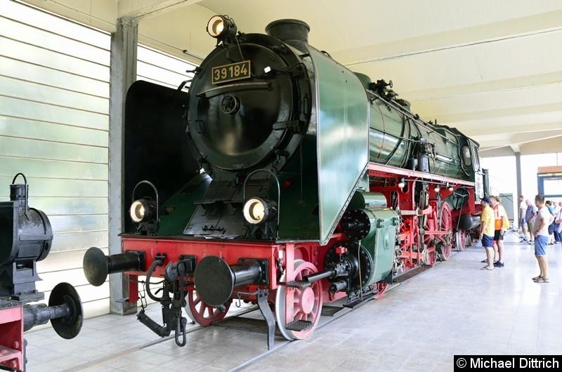 Lok 39 184