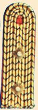 Reichsbahn-Oberinspektor (ROI)