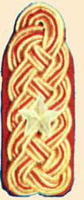 Stellvertreter des Generaldirektos (Stv.GD)
