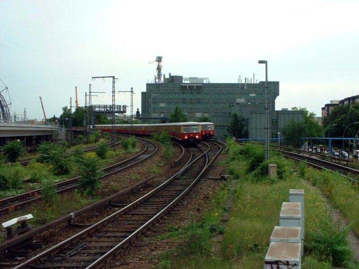 Bild: Treffen der Baureihe 477.  Aufgenommen am 21.06.2002
