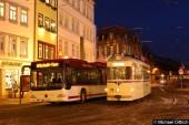 178 und Bus 177